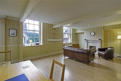 2 bedroom terraced house to rent - Halls Hole Road, Tunbridge Wells, TN2