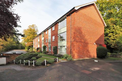 2 bedroom flat for sale - Lubbock Road, Chislehurst
