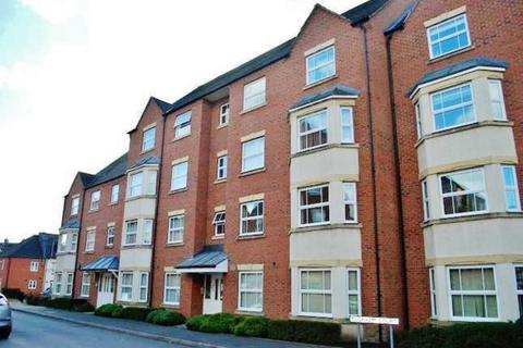 2 bedroom apartment for sale - Preece House, COUNDON, Coventry