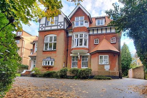 1 bedroom apartment for sale - Knyveton Road, Bournemouth