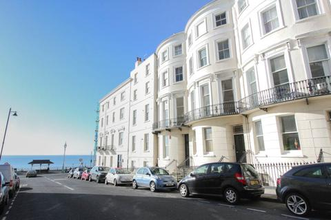 2 bedroom apartment to rent - Eaton Place, Kemp Town