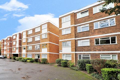 1 bedroom flat for sale - Hayne Road, Beckenham