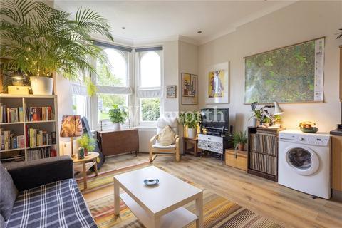 1 bedroom flat for sale - West Green Road, Seven Sisters, London, N15