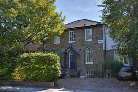2 bedroom flat for sale - Shooters Hill (Slip Road), SE3
