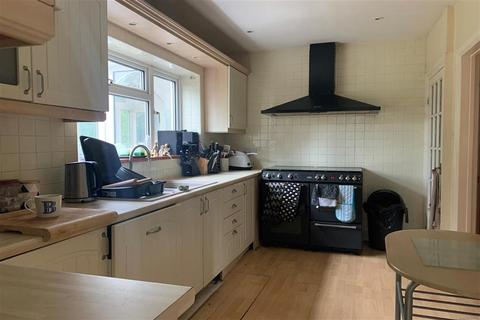 4 bedroom detached house for sale - Loose Road, Maidstone, Kent