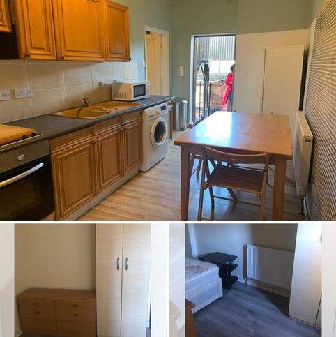 3 bedroom flat to rent - London Road, Kingston KT2