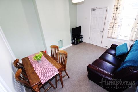 3 bedroom house share to rent - 3 Bedroom, Cross Street, LN5