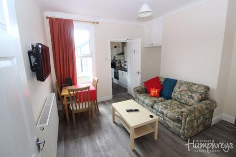 3 bedroom house share to rent - Turner Street, Uphil, LN1 *En-Suite*