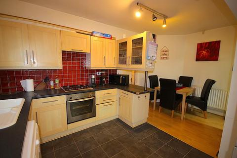2 bedroom semi-detached house for sale - Station Road, Ratby
