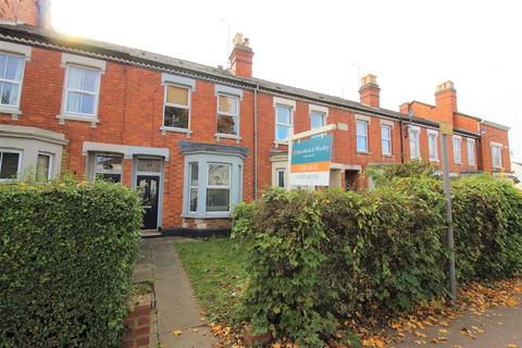 2 bedroom terraced house for sale - Tuffley Avenue, Gloucester
