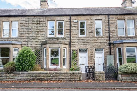 3 bedroom terraced house for sale - Corchester Terrace, Corbridge NE45