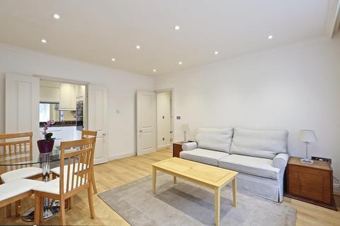 2 bedroom flat to rent - Belgravia Court, 33 Ebury Street, Belgravia, London, SW1W