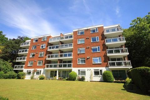 2 bedroom apartment for sale - Farleigh, 32A Branksome Wood Road, Bournemouth, BH4