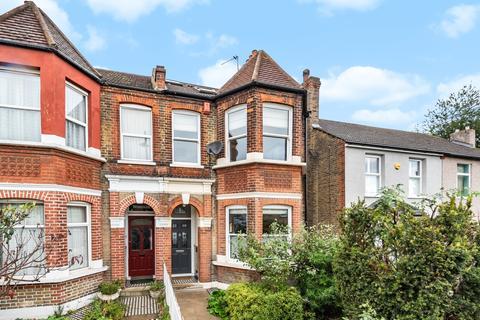 5 bedroom semi-detached house for sale - Bexley Road Erith DA8