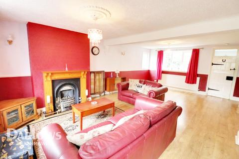 3 bedroom semi-detached house for sale - Queen Street, Ebbw Vale