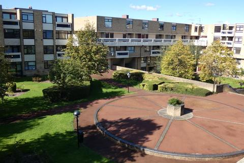 2 bedroom flat for sale - Neville Court, Washington, Tyne and Wear, NE37 3DY