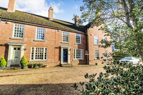 3 bedroom townhouse to rent - Clements Road, Melton, Woodbridge