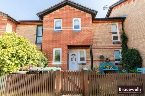 3 bedroom terraced house for sale - Hornsey, London  N8