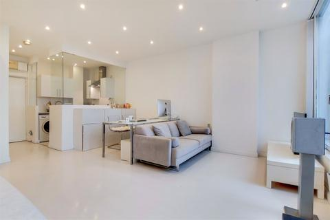 Studio for sale - Metro Central Heights, 119 Newington Causeway, London, SE1