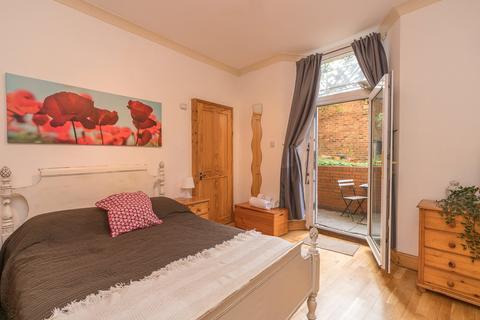 1 bedroom flat for sale - 195 Fountainbridge, Edinburgh, EH3
