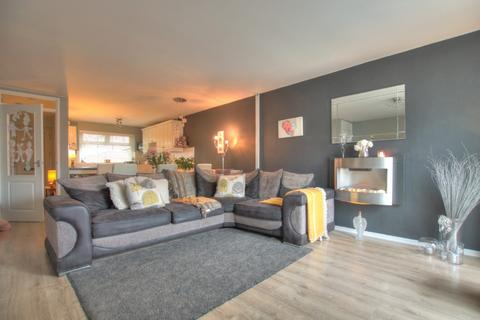 3 bedroom end of terrace house for sale - Northumbria Walk, West Denton, Newcastle upon Tyne, NE5 2RR