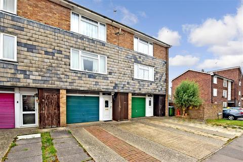 3 bedroom terraced house for sale - Livingstone Road, Horsham, West Sussex