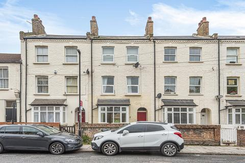 4 bedroom detached house for sale - St. Gothard Road, West Norwood