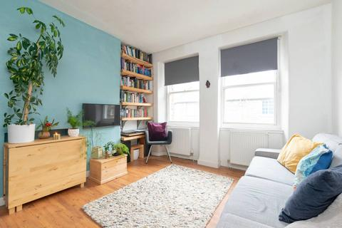 2 bedroom flat for sale - 52/5 East Crosscauseway, Newington, EH8 9HD