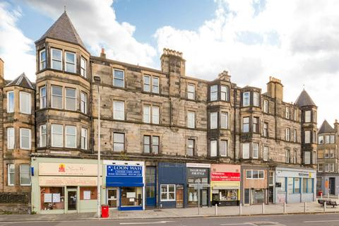 1 bedroom flat for sale - 6 Meadowbank Place, Meadowbank, EH8 7AW