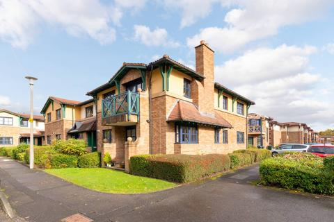 3 bedroom flat for sale - 36 West Werberside, Fettes, EH4 1SZ