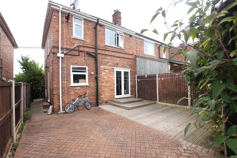 3 bedroom semi-detached house for sale - Chester Road, Huntington, Chester, CH3