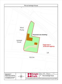 6 bedroom property with land for sale - Whitley Hill, Henley-in-Arden, Warwickshire, B95