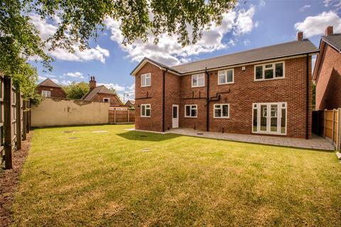 4 bedroom detached house for sale - Birmingham Road, Meriden, West Midlands, CV7