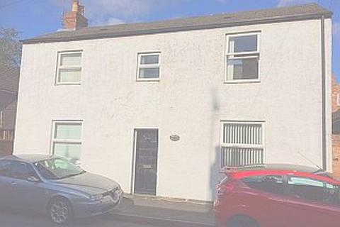 6 bedroom detached house to rent - New Street, Leamington Spa CV31