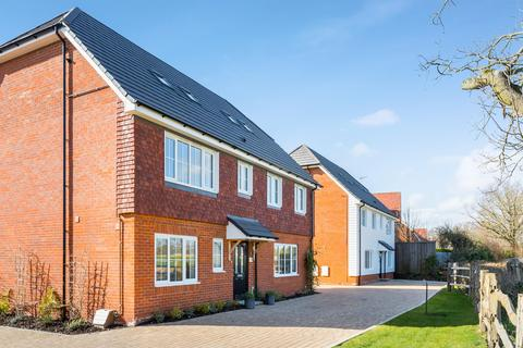 5 bedroom detached house for sale - Plot 9, Smith Way Development, Headcorn - Show Home Open Weekends 10am-4pm