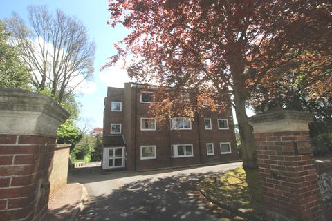 2 bedroom apartment for sale - 105 Carlisle Road, Meads, Eastbourne BN20
