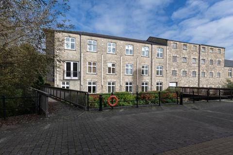 2 bedroom apartment for sale - Woodford Mill, Mill Street, Witney, Oxfordshire