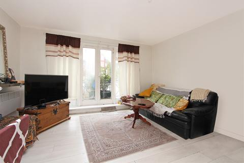 2 bedroom flat for sale - Coopers court , Church road , Acton , W3