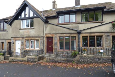 2 bedroom cottage to rent - Parker Terrace, Burnley Road, Gisburn BB7