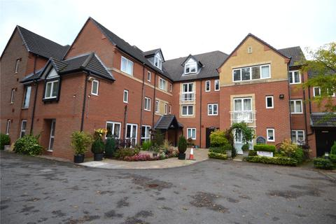 1 bedroom apartment - Wake Green Road, Moseley, Birmingham, B13