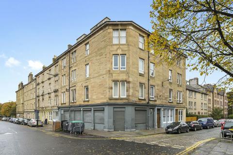 1 bedroom flat for sale - 3 (3F2), Dickson Street, Edinburgh EH6 8RL