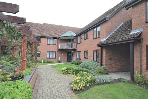 1 bedroom apartment for sale - St. Barnabas Road, Reading
