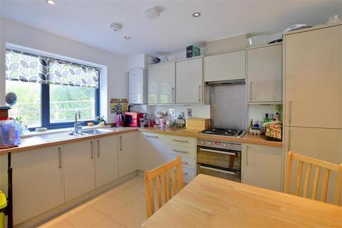 3 bedroom townhouse for sale - Bluebell Walk, Tunbridge Wells, Kent