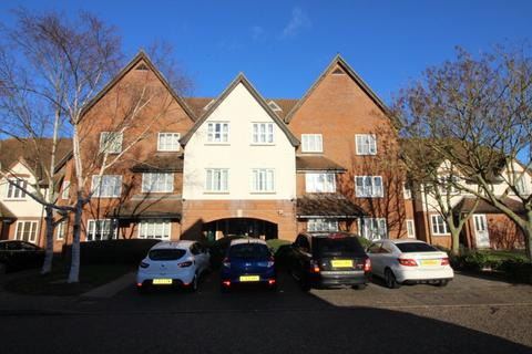 1 bedroom flat to rent - Jeffcut Road, Chelmsford, CM2