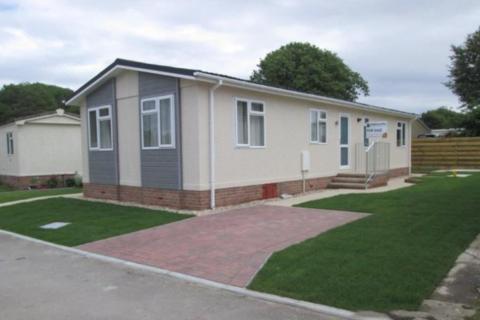 2 bedroom park home for sale - Llanwit Major, CF61