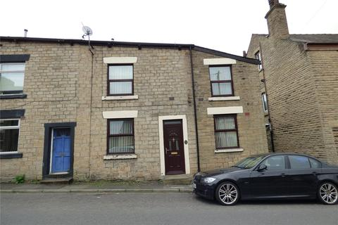 3 bedroom terraced house to rent - Staley Road, Mossley, Ashton-under-Lyne, Greater Manchester, OL5