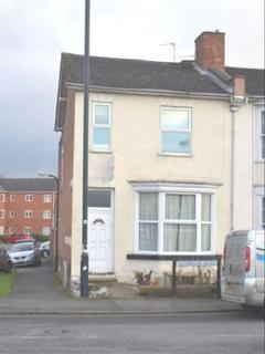 6 bedroom semi-detached house to rent - Tachbrook Road, Leamington Spa CV31
