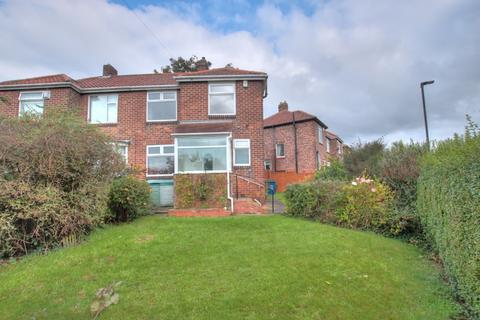3 bedroom semi-detached house to rent - Hayleazes Road , , Newcastle upon Tyne, NE15 7TQ