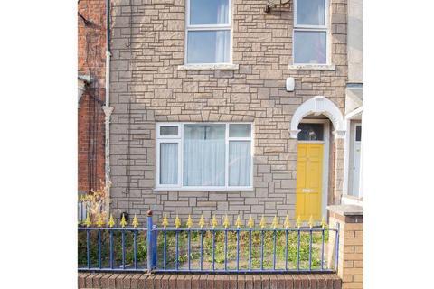 5 bedroom terraced house for sale - May Street, HU5