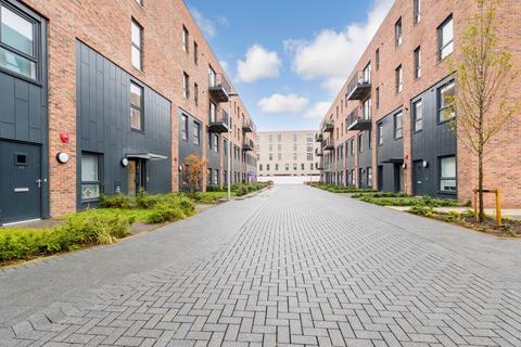 1 bedroom flat for sale - 1/12 Chandler Crescent, Leith, Edinburgh, EH6 7AP